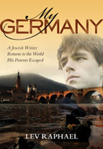 cover_mygermany_150