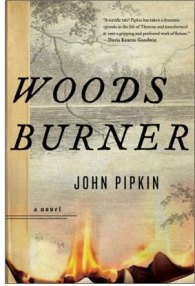 pipkin-woods_burner1