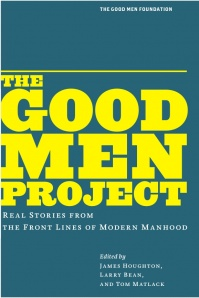 good-men-book
