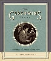 Gershwins and Me