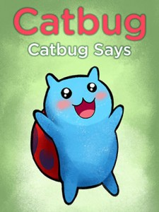 catbug-says-small