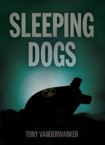 sleepingdogs4-217x300
