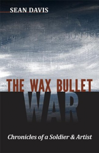 wax-bullet-war-cover