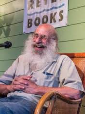 Malcolm Margolin 2