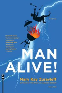 Man_Alive_ppbk_080414_cover-330-exp