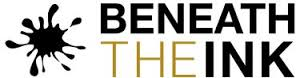Beneath the Ink logo