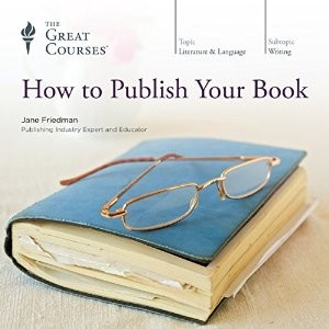 How-to-Publish-Your-Book-300x300