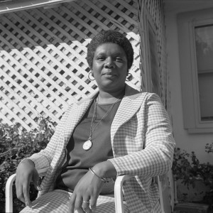 Lucille-Clifton_10-1975_by-LaVerne-Harrell-Clark