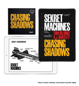 sekret-machines-chasing-shadows-digital-bundle_1024x1024