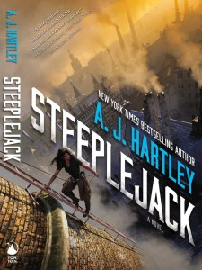 steeeplejack-lead-768x1024