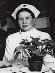 irena-sendler-in-a-nurses-outfit-during-wwii_6110710895_o-226x300