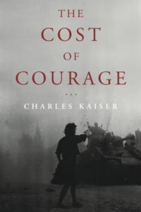 costofcourage