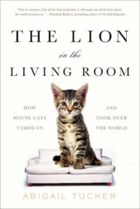 the-lion-in-the-living-room-9781476738239_hr